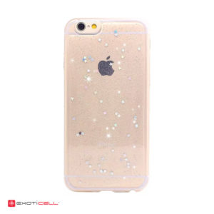 Exoticell - Cheap iPhone Cases & Cell Phone Covers