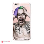 Cheap iPhone Phone Covers